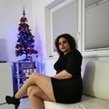 Jovana, 27, Sombor, Srbija
