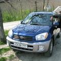 Leondus, 67, Lviv, Ukrajina