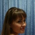 Лада, 44, Saratov, Russia