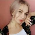 Alexa, 25, Vilnius, Litvanija