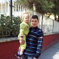 belaqtoto, 34, Derepazari, Türgi