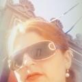 natia, 29, თბილისი, საქართველო