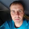 mano, 41, Пярну-Яагупи, Эстония