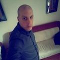 Bokinjo, 37, Pančevo, Srbija