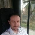 Milovan Kojic, 33, Jagodina, Srbija