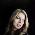 insomniangie, 27, Požega, Srbija