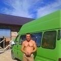 Андрей, 46, Shchyokino, Rusija