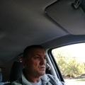 bambikg, 55, Kragujevac, Serbia
