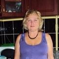 Albina, 67, Tartu, Estonia