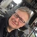 Dominik, 56, Riga, Letonija