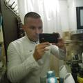 Dalibor, 35, Kruševac, Сербия