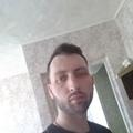 Виталий, 24, Barnaul, Rusija