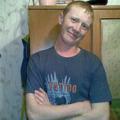 Сергей, 33, Barnaul, Rusija
