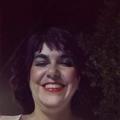 Tanja Tanja, 40, Stara Pazova, Srbija