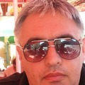 Sergio, 50, Prague 1, Češka