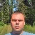 Aivo Koppel, 30, Tartu, Естонија