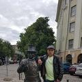 pex17, 34, Tampere, Finska