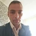 Railo, 36, Viljandi, Estonija