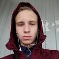 Данил, 18, Yelabuga, Rusija