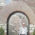A. Radin, 50, Rapla, Estonija