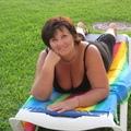 Маргарита, 53, Russia, Rusija