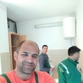 Miki, 42, Zrenjanin, Srbija