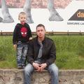 guntars, 35, Tukums, Letonija