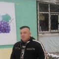 Дима Савельев, 41, Ivanovo, Rusija