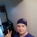 м Матвей, 27, Chelyabinsk, Rusija