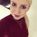 Marija, 25, Valjevo, Srbija