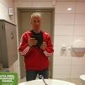 Harri, 47, Кейла, Эстония