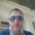 Bojan Vukovic, 52, Aranđelovac, Srbija
