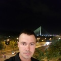 Milos, 29, Obrenovac, Srbija
