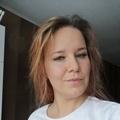 Kätlyn ;), 31, Türi, Estonija