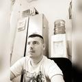 Marko, 34, Lazarevac, Srbija