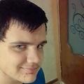 Семен Козлов, 21, Irkutsk, Rusija