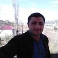 თომა, 25, Batumi, Gruzija