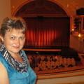 Татьяна, 52, Moscow, Rusija