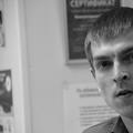 Alexander, 35, Novokuznetsk, Rusija