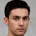 Вадим, 29, Moscow, Rusija