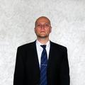 Дмитрий, 42, Donetsk, Ukrajina