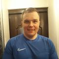 Marko, 40, Keila, Estonija