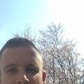 Marko Pavlović, 38, Kragujevac, Srbija