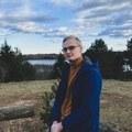 Yolok3v, 19, Abja-Paluoja, Estonija