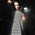 Gvanca, 21, Tbilisi, Gruusia
