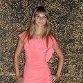 Елена, 34, Tampere, Soome