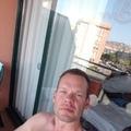 sergei, 36, Пярну, Эстония