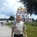 Александр Кличников, 41, Saint Petersburg, Rusija