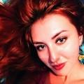 Katrin Harcourt, 27, Nizhny Novgorod, Rusija