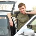 Сергей, 49, Lipetsk, Rusija